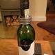 Kumala Shiraz Mourvèdre  Australia Wine