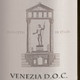 Vina Baccara  Wine