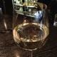 L'Ecole 41 Sémillon United States Wine