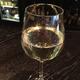Momo Australia Wine