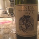 Glyndwr-wine
