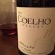 Coelho-pinot-noir