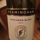Framingham-sauvignon-blanc