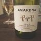 Anakena-viognier-wine