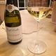 Joseph Drouhin Saint-Véran  Wine