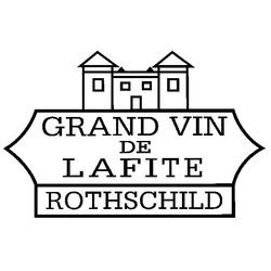 """Château Lafite Rothschild <a href=""""/regions/bordeaux"""">Bordeaux</a>, <a href=""""/regions/medoc"""">Médoc</a>, <a href=""""/regions/pauillac"""">Pauillac</a> France"""