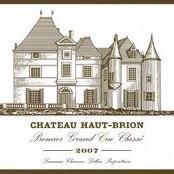 """Château Haut-Brion <a href=""""/regions/bordeaux"""">Bordeaux</a> France"""