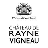 """Château de Rayne-Vigneau <a href=""""/regions/bordeaux"""">Bordeaux</a> France"""