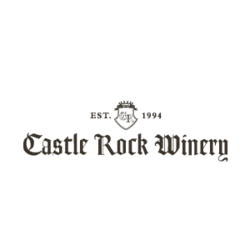 "Castle Rock Winery <a href=""/regions/central-coast"">Central Coast</a>, <a href=""/regions/monterey-county"">Monterey County</a> United States"