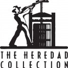 "Heredad Collection <a href=""/regions/ribera-del-duero"">Ribera del Duero</a> Spain"