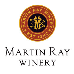 "Martin Ray Winery <a href=""/regions/russian-river-valley"">Russian River Valley</a>, <a href=""/regions/sonoma-county"">Sonoma County</a>, <a href=""/regions/california"">California</a> United States"