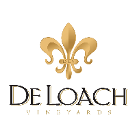 "DeLoach Vineyards <a href=""/regions/russian-river-valley"">Russian River Valley</a>, <a href=""/regions/california"">California</a> United States"
