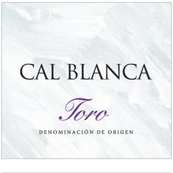 """Bodegas Cal Blanca <a href=""""/regions/rioja"""">Rioja</a> Spain"""