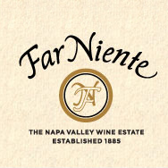 "Far Niente <a href=""/regions/napa-valley"">Napa Valley</a> United States"