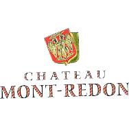 """Château Mont-Redon <a href=""""/regions/cotes-du-rhone"""">Côtes du Rhône</a> France"""
