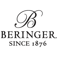 "Beringer <a href=""/regions/napa-valley"">Napa Valley</a>, <a href=""/regions/california"">California</a> United States"