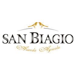"San Biagio <a href=""/regions/piedmont"">Piedmont</a> Italy"