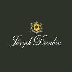 "Maison Joseph Drouhin <a href=""/regions/burgundy"">Burgundy</a> France"