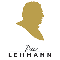 "Peter Lehmann Wines <a href=""/regions/barossa-valley"">Barossa Valley</a> Australia"