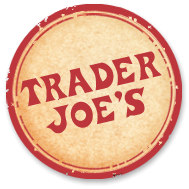 "Trader Joes <a href=""/regions/california"">California</a> United States"