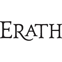 "Erath Winery <a href=""/regions/oregon"">Oregon</a> United States"