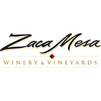 "Zaca Mesa <a href=""/regions/california"">California</a>, <a href=""/regions/central-coast"">Central Coast</a>, <a href=""/regions/santa-barbara-county"">Santa Barbara County</a>, <a href=""/regions/santa-ynez-valley"">Santa Ynez Valley</a> United States"