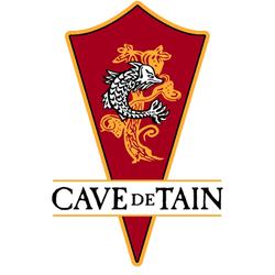 """Cave de Tain l'Hermitage <a href=""""/regions/cotes-du-rhone"""">Côtes du Rhône</a> France"""