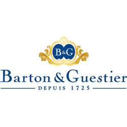 "Barton & Guestier <a href=""/regions/loire-valley"">Loire Valley</a> France"