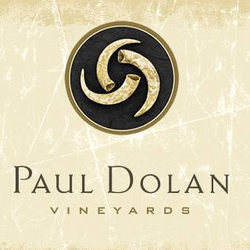 "Paul Dolan Wines <a href=""/regions/california"">California</a>, <a href=""/regions/mendocino-county"">Mendocino County</a> United States"