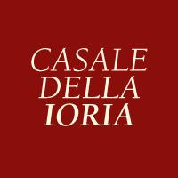"""Casale Della Ioria <a href=""""/regions/lazio"""">Lazio</a> Italy"""