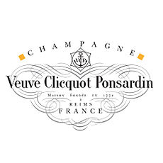 "Champagne Veuve Clicquot <a href=""/regions/champagne"">Champagne</a> France"