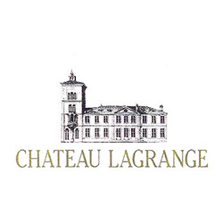 "Chateau La Grange Clinet <a href=""/regions/bordeaux"">Bordeaux</a> France"