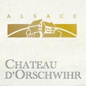 "Château d'Orschwihr <a href=""/regions/alsace"">Alsace</a> France"