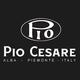 Pio Cesare,