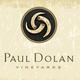 Paul Dolan Wines,