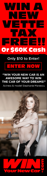 Win-your-new-car