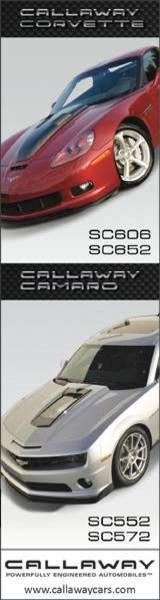 Callaway_cars
