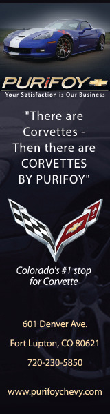 Purifoy-chevrolet