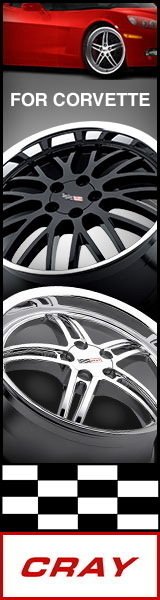 Cray_wheels-launch_ad