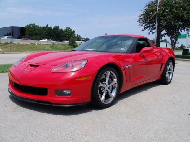 2011-corvette-grand-sport-coupe