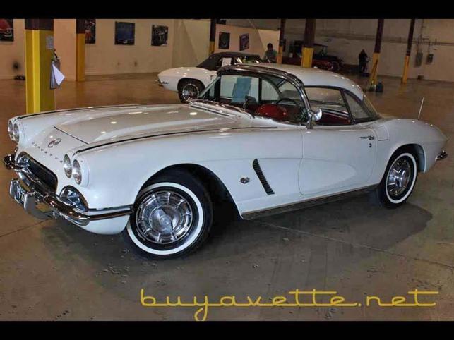 1962-corvette-convertible