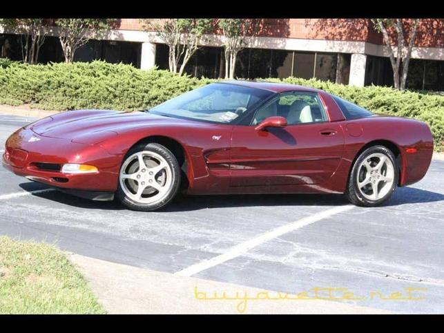 2003-corvette-coupe