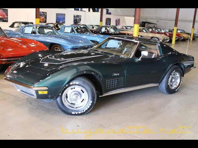 1971-corvette-coupe