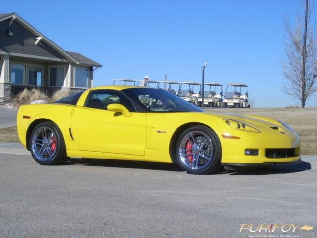 2008-corvette-z06-2lz-trim