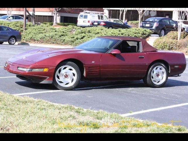 1993-corvette-convertible