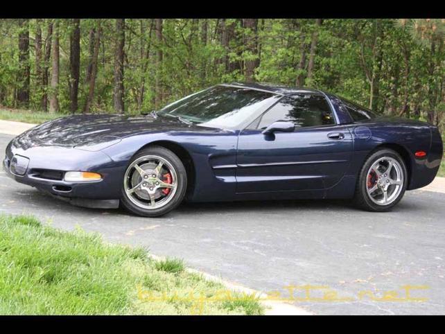 2000-corvette-coupe