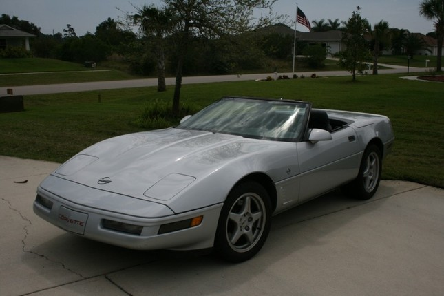 1996-collector-edition-convertible