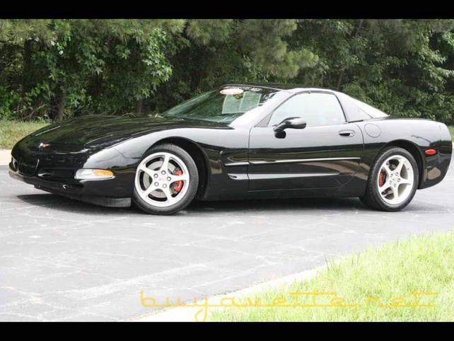 2001-corvette-coupe