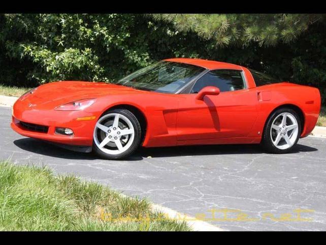2007-corvette-coupe