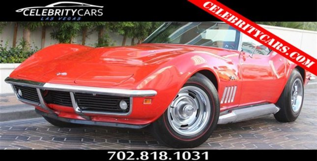1969-corvette-l89-convertible-435-hp